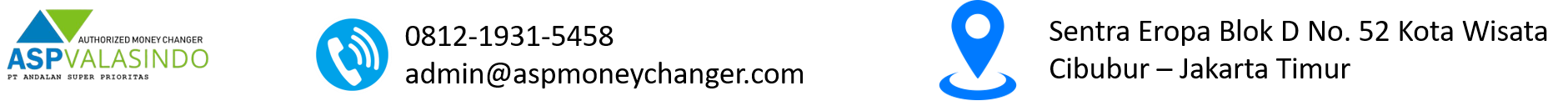 aspcorporation